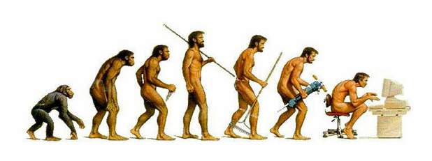 http://michael-mannheimer.net/wp-content/uploads/2008/09/evolution2.jpg