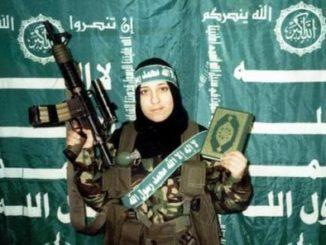 female_jihadist.jpg