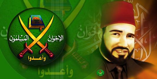 1muslim-brotherhood.jpg