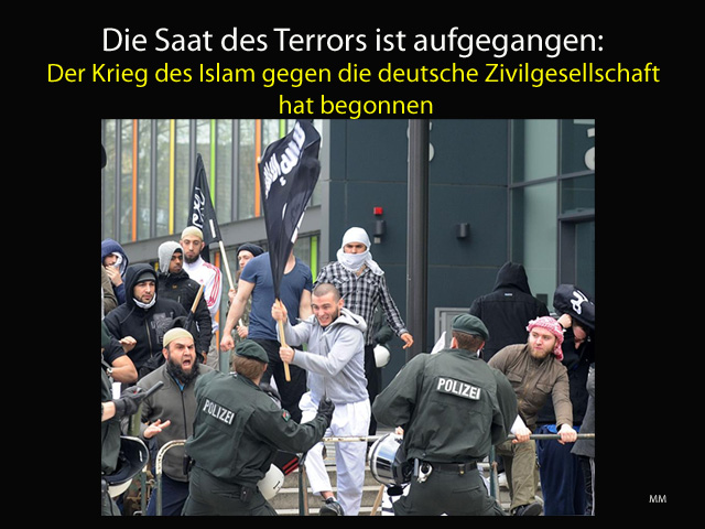 http://michael-mannheimer.net/wp-content/uploads/2012/05/Krieg-des-Islam-gegen-Deutschland.jpg