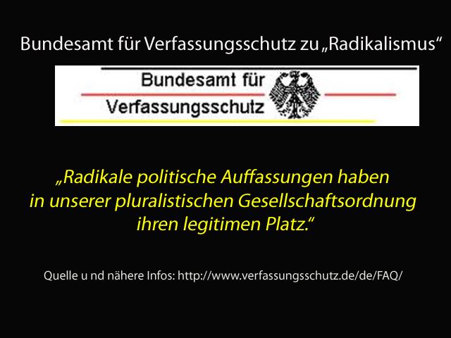 Der Koran der Linken: \