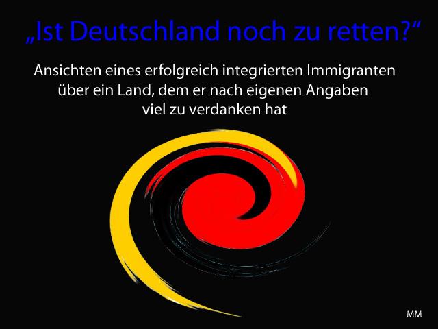 http://michael-mannheimer.net/wp-content/uploads/2012/07/Deutschland-im-Strudel-2.jpg