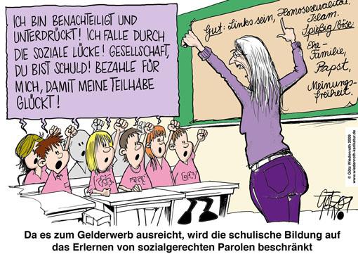 PK090423_BildungSchuleSozialstaatBenachteiligung.jpg