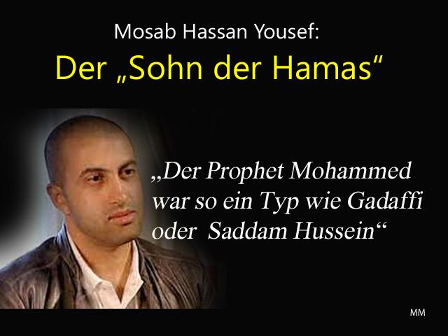 http://michael-mannheimer.net/wp-content/uploads/2012/07/Sohn-der-Hamas.jpg