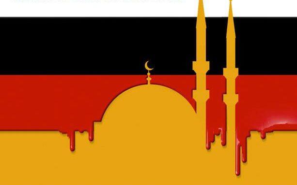 bild-germanistan-kalifat.jpg