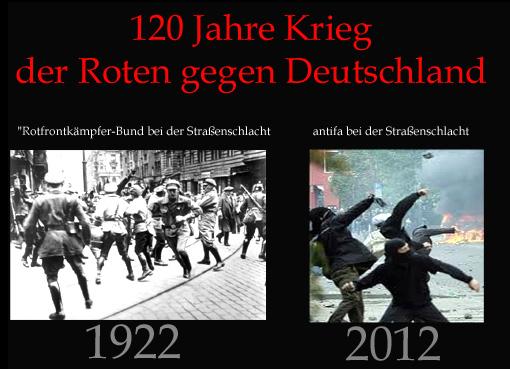 http://michael-mannheimer.net/wp-content/uploads/2012/11/Roter-Terror-gegen-Deutschland.jpg