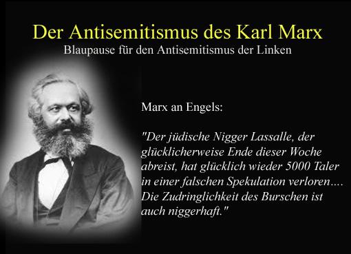 karl marx sprüche Karl Marx Zitate | geburtstagswünsche zitate weisheiten karl marx sprüche