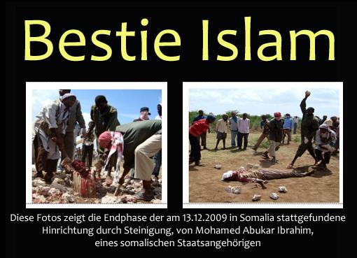 deutsche muslime frauen ficken