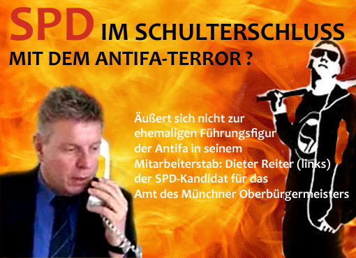 spd+antifa