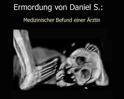 Daniel S. Befund