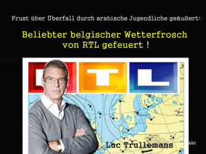 Luc Trullemans