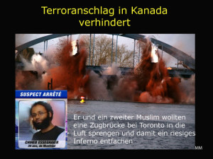 Terroranschlag Toronto-1