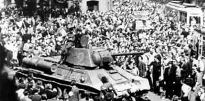 Banner_17. Juni 1953 in Jena2