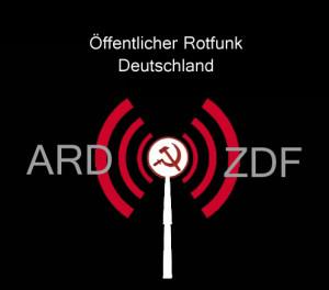 Rotfunk Deutschland