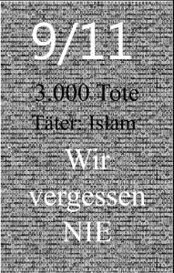 9-11_2