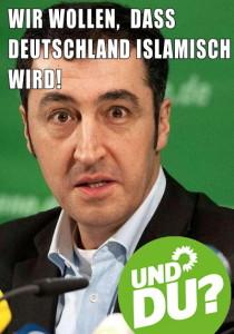 wahlplakat_gruene1