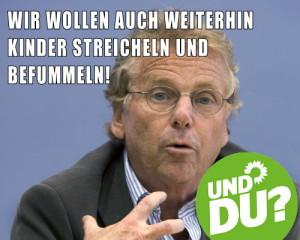 wahlplakat_gruene3