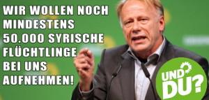wahlplakat_gruene6