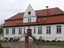 220px-Gross_Schoritz_EMArndt_Geburtshaus.jpg