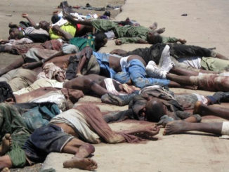 boko-haram-violence.jpg