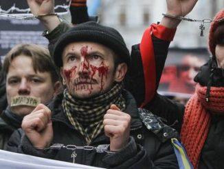 ukraine-proteste1047E_v-videowebm.jpg