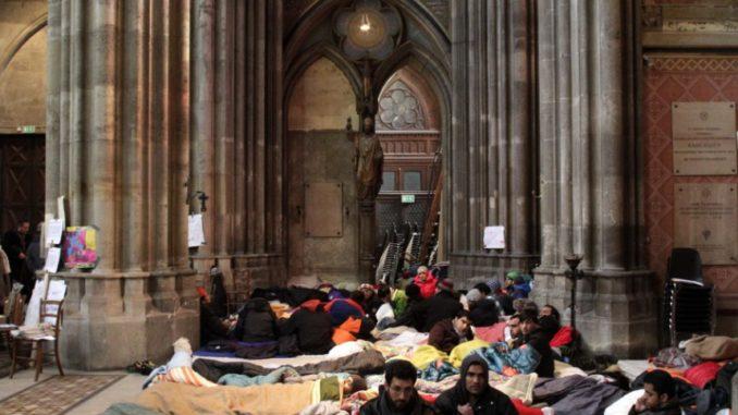 wien-asylbewerber-hungerstreik.jpg