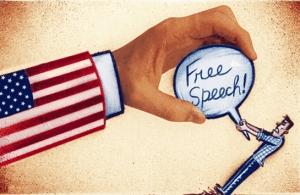 FreedomofSpeech_2.jpg
