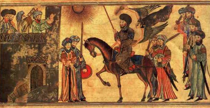 Mohammed_receiving_the_submission_of_the_Banu_Nadir.jpg