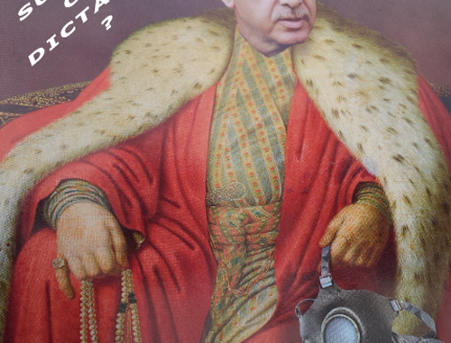 Sultan-or-Dictator.png