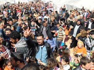 syrian-refugees-antakya-008.jpg