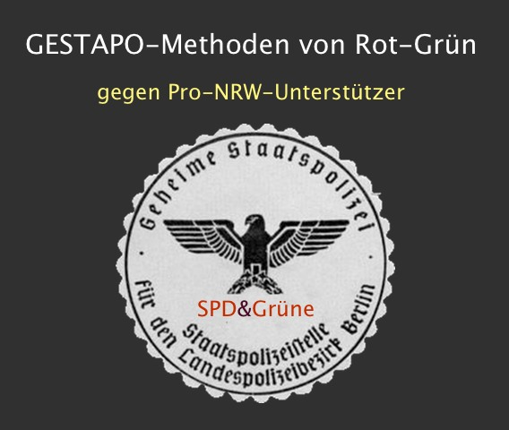 [Bild: Gestapo-SPD.jpg]