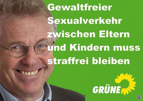 paedophile-gruenen.jpg