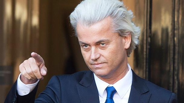 der-niederlaendische-rechtspopulist-geert-wilders-bedient-sich-in-seiner-hetzte-gegen-auslaender-mittlerweile-einer-sprache-die-an-die-ns-propaganda-erinnert.jpg