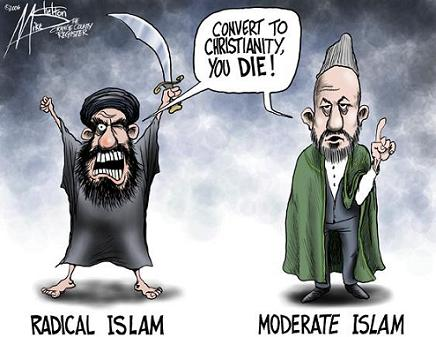 mythical-moderate-muslimsm.jpg