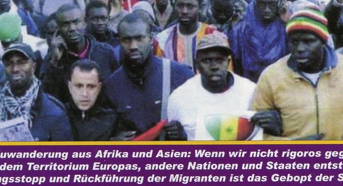 stopp-zuwanderung.png