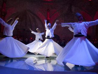 whirling-dervishes-sufi-music-concert-1.jpg