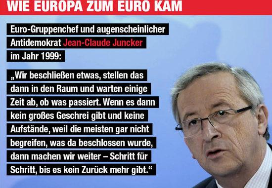 Euro-Juncker_550px.jpg