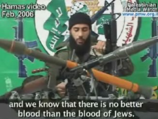 Hamas-Antisemitism.jpg