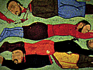 benu-quraiza-massacre.png