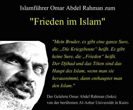 michael mannheimer blog » blog archiv » islamgelehrter