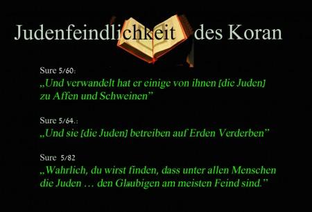 judenfeindlichkeit-des-koran-2