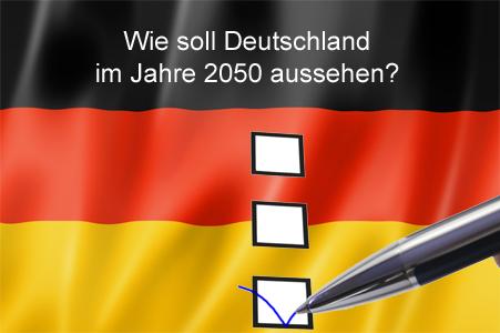 D 2050