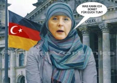 Bildergebnis für Merkel drogen