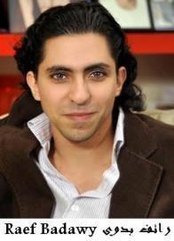 Raef Badawy