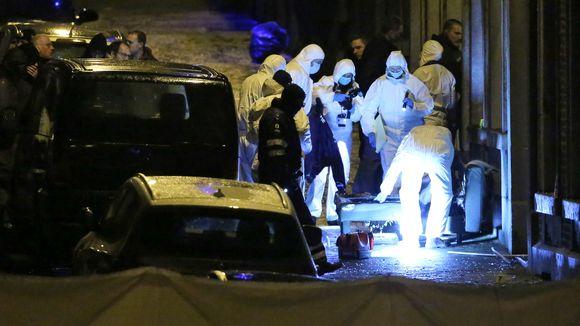 verviers-belgien-terror-540x304.jpg