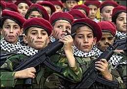HamasKids4