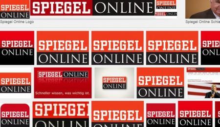 Michael mannheimer blog blog archiv droht dem spiegel for Spiegel redaktion