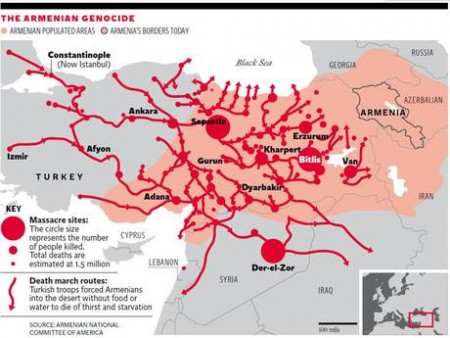 armenia-genocide