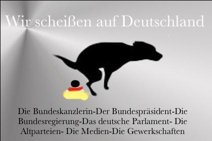 Deutschrumänische Vertriebene: \