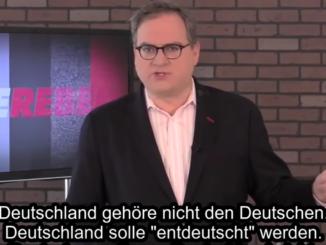 deutschland-entdeutscht.png